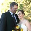 10-15-16 Emily & Tim Family (28)
