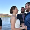 10-15-16 Emily and Tim Ceremony  (53)