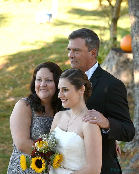 10-15-16 Emily & Tim Family (23)