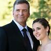 10-15-16 Emily & Tim Family (26)