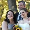 10-15-16 Emily & Tim Family (25)