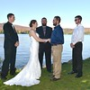 10-15-16 Emily and Tim Ceremony  (48)