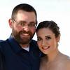 10-15-16 Emily & Tim Family (12)