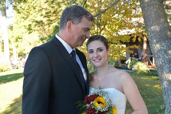 10-15-16 Emily & Tim Family (110)