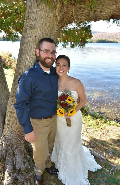 10-15-16 Emily & Tim Family (97)