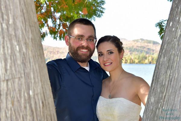 10-15-16 Emily & Tim Family (91)