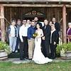 10-15-16 Emily & Tim Family (154)