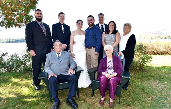 10-15-16 Emily & Tim Family (65)