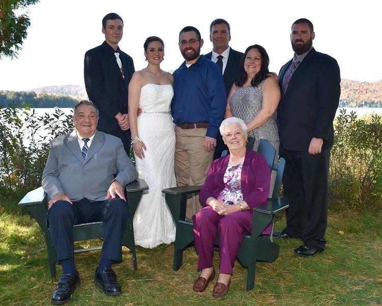 10-15-16 Emily & Tim Family (61)