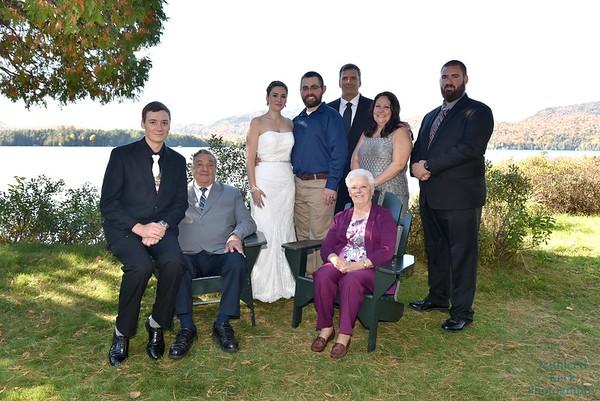 10-15-16 Emily & Tim Family (59)