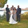 10-15-16 Emily & Tim Family (68)