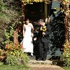 10-15-16 Emily and Tim Ceremony  (15)