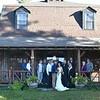 10-15-16 Emily & Tim Family (152)