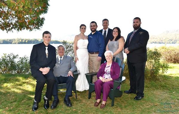 10-15-16 Emily & Tim Family (58)