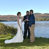 10-15-16 Emily and Tim Ceremony  (38)