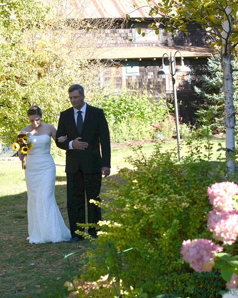 10-15-16 Emily and Tim Ceremony  (1)