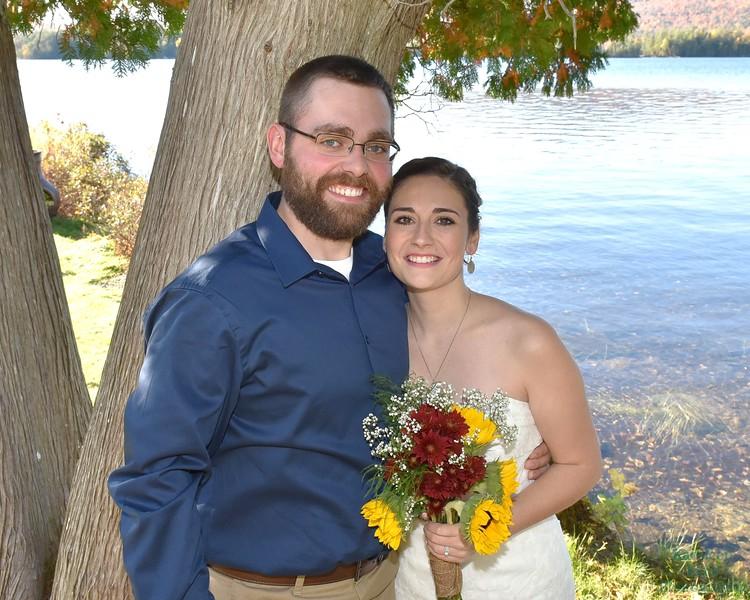 10-15-16 Emily & Tim Family (96)