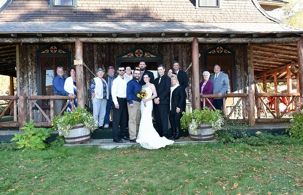 10-15-16 Emily & Tim Family (156)