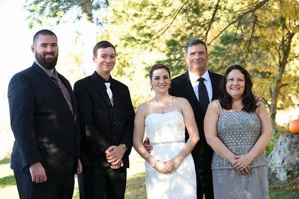 10-15-16 Emily & Tim Family (2)