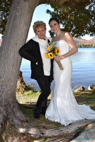 10-15-16 Emily & Tim Family (83)