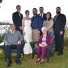 10-15-16 Emily & Tim Family (62)