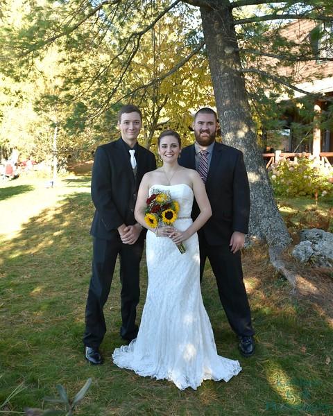 10-15-16 Emily & Tim Family (129)