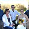 10-15-16 Emily & Tim Family (44)