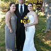 10-15-16 Emily & Tim Family (113)