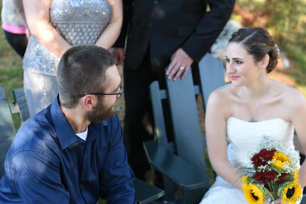 10-15-16 Emily & Tim Family (22)