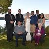 10-15-16 Emily & Tim Family (55)