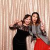 "2016 Erica & Delen -  <a href=""http://www.photobeats.com"">http://www.photobeats.com</a>"