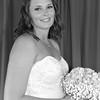 8-27-16 Jen & Lee Wedding  (137) bw