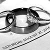 8-27-16 Jen & Lee Wedding  (36) bw