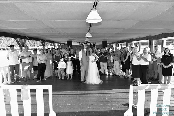 8-27-16 Jen & Lee Reception   (50) bw