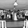 8-27-16 Jen & Lee Reception   (50) bw