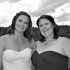 8-27-16 Jen & Lee Wedding  (121) bw