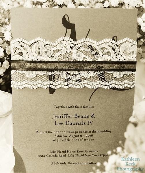 8-27-16 Jen & Lee Wedding  (20) sepia