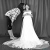8-27-16 Jen & Lee Wedding  (88) bw