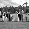 8-27-16 Jen & Lee Wedding  (8) bw