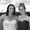 8-27-16 Jen & Lee Wedding  (111) bw
