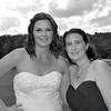 8-27-16 Jen & Lee Wedding  (124) bw