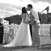 8-27-16 Jen & Lee Wedding  (200) bw