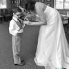 8-27-16 Jen & Lee Wedding  (95) bw