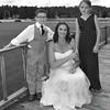 8-27-16 Jen & Lee Wedding  (109) bw