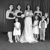 8-27-16 Jen & Lee Wedding  (146) bw
