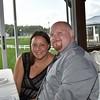 8-27-16 Jen & Lee Reception    (38)