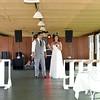 8-27-16 Jen & Lee Reception    (29)