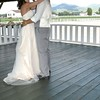 8-27-16 Jen & Lee Reception    (19)