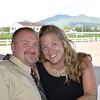 8-27-16 Jen & Lee Reception    (33)