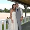 8-27-16 Jen & Lee Reception    (26)